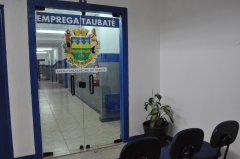 PAT de Taubaté oferece 50 vagas de emprego em rede atacadista