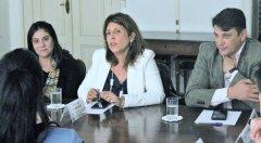 Pindamonhangaba estuda implantação do programa Praça da Cidadania