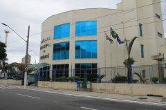 Câmara de Taubaté suspende licitação de até R$ 1,09 milhão com canal de TV