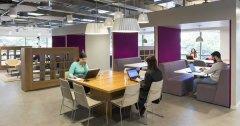 Projeto estabelece regras para espaços de trabalho compartilhados em Taubaté