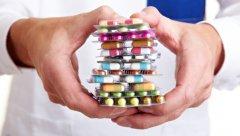 Prefeitura aumenta transparência com lista de medicamentos